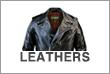 leathers
