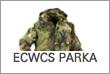 ecwcs parka